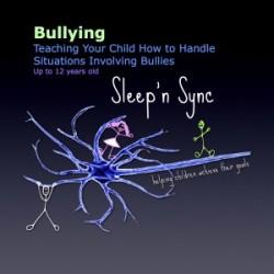 Sleep'n Sync
